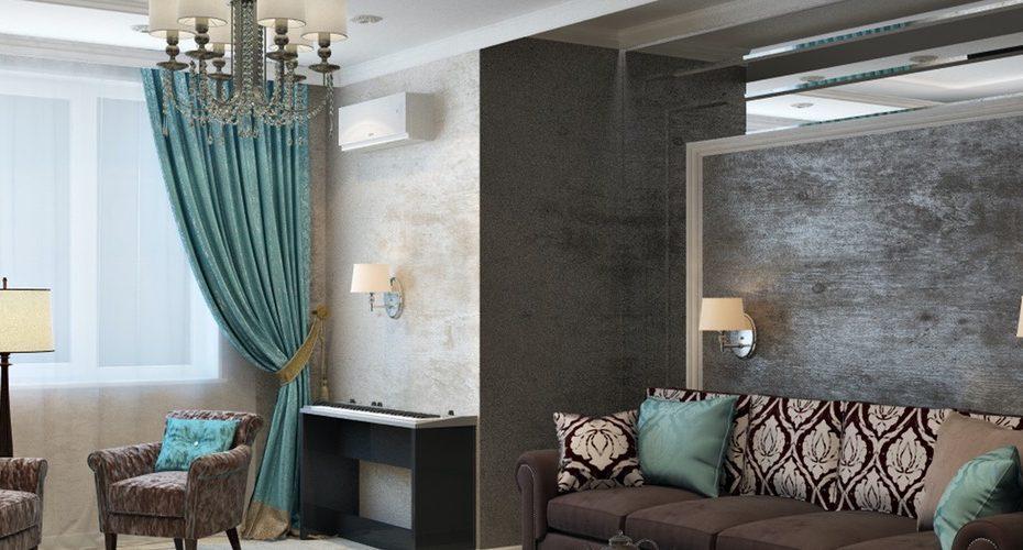Comment bien choisir ses rideaux ?